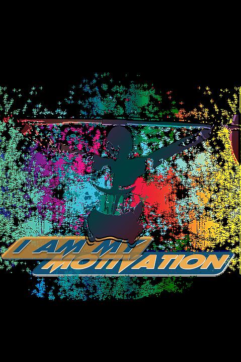 Motivação Esporte Crossfit Imagens Grátis No Pixabay