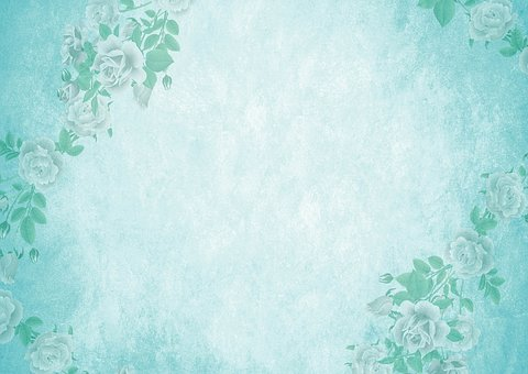 Turquoise images pixabay download free pictures turquoise roses stationery map background voltagebd Image collections