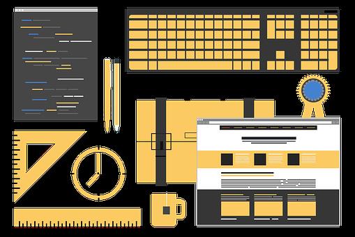 300+ Free Web Developer & Web Development Images - Pixabay