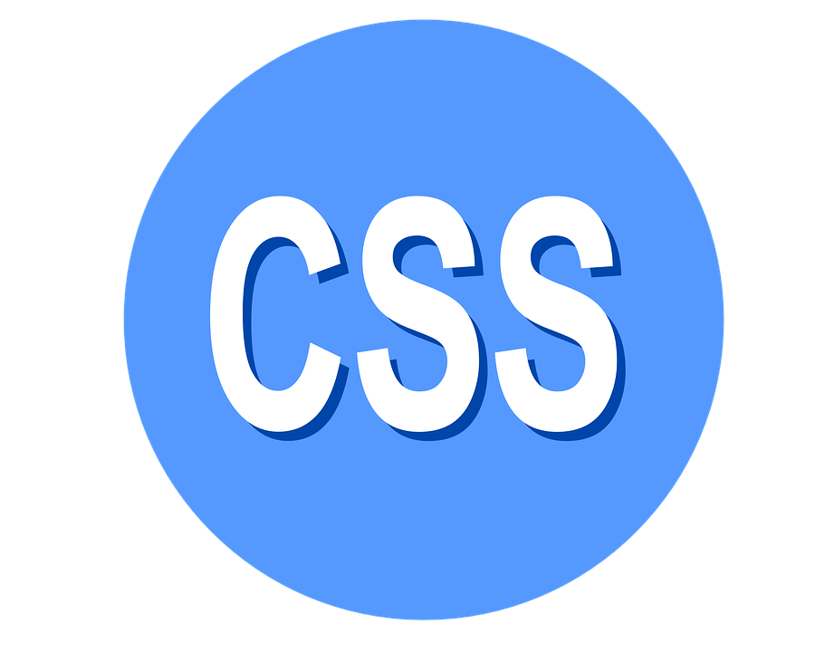 Css, Web, 開発, プログラミング, ウェブサイト, スクリプト, プログラマ, 開発者