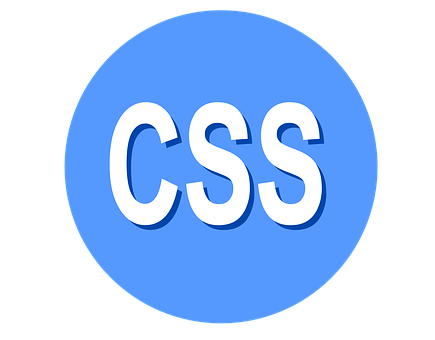 Css, Web, 開発, プログラミング, ウェブサイト, スクリプト