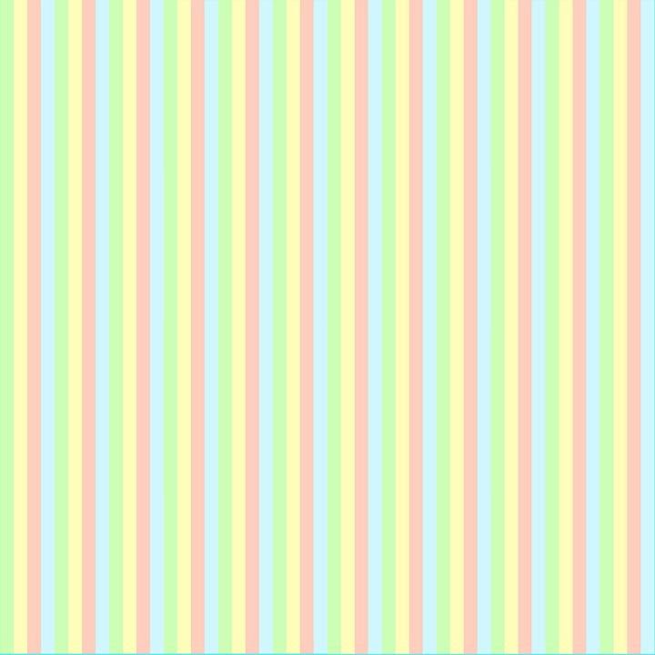 Muster hintergrund photoshop