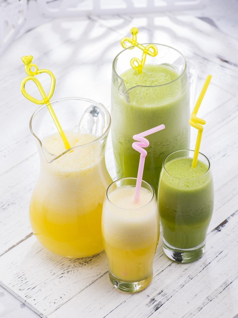 Молокочайная диета для похудения: отличный результат благодаря зеленому чаю с молоком