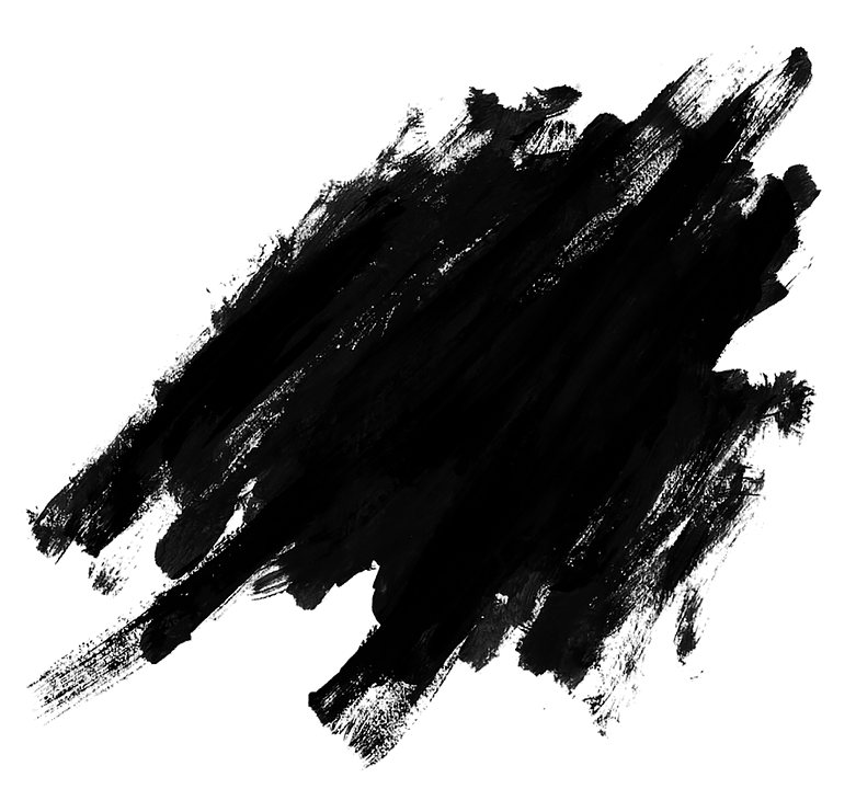 black paint splatter no background. black splatter png paint texture grunge spatter no background a