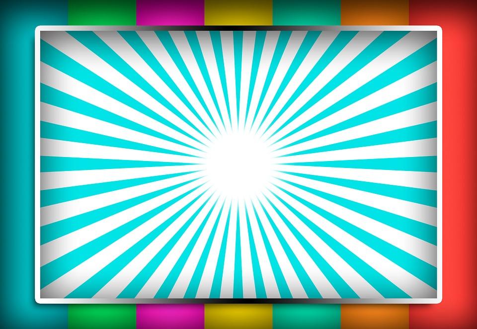 Weiße Tafel Anzeige · Kostenloses Bild auf Pixabay
