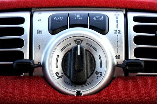 Car, Air, Vehicle, Auto, Automobile