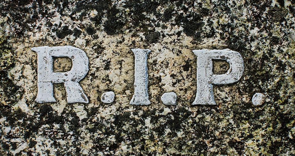 rip r i free photo on pixabay