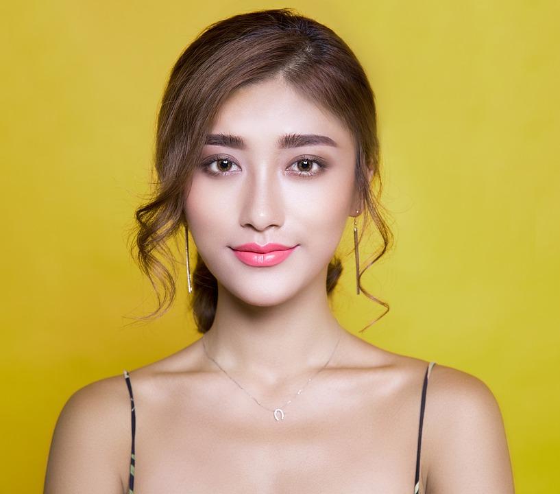 Belleza, Maquillaje, El Cuidado De La Piel
