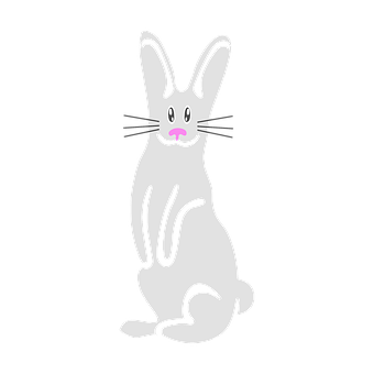 bunny-2192595__340.png (340×340)