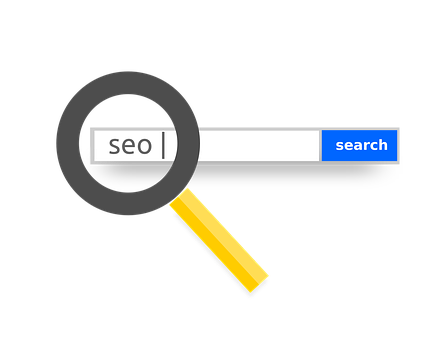 Seo, Internet, Marketing, Search