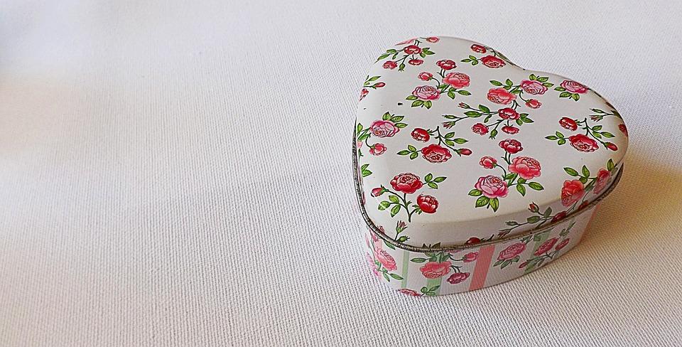 Free photo Jewellery Box Rose Pattern Free Image on Pixabay