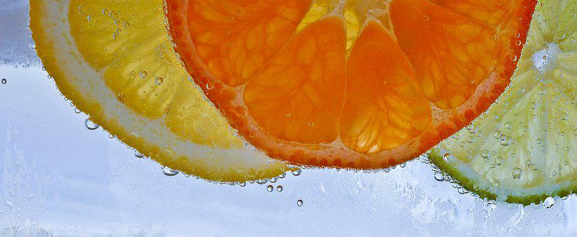The 13 Best Pinterest Boards for Learning About Vitamin C Serum