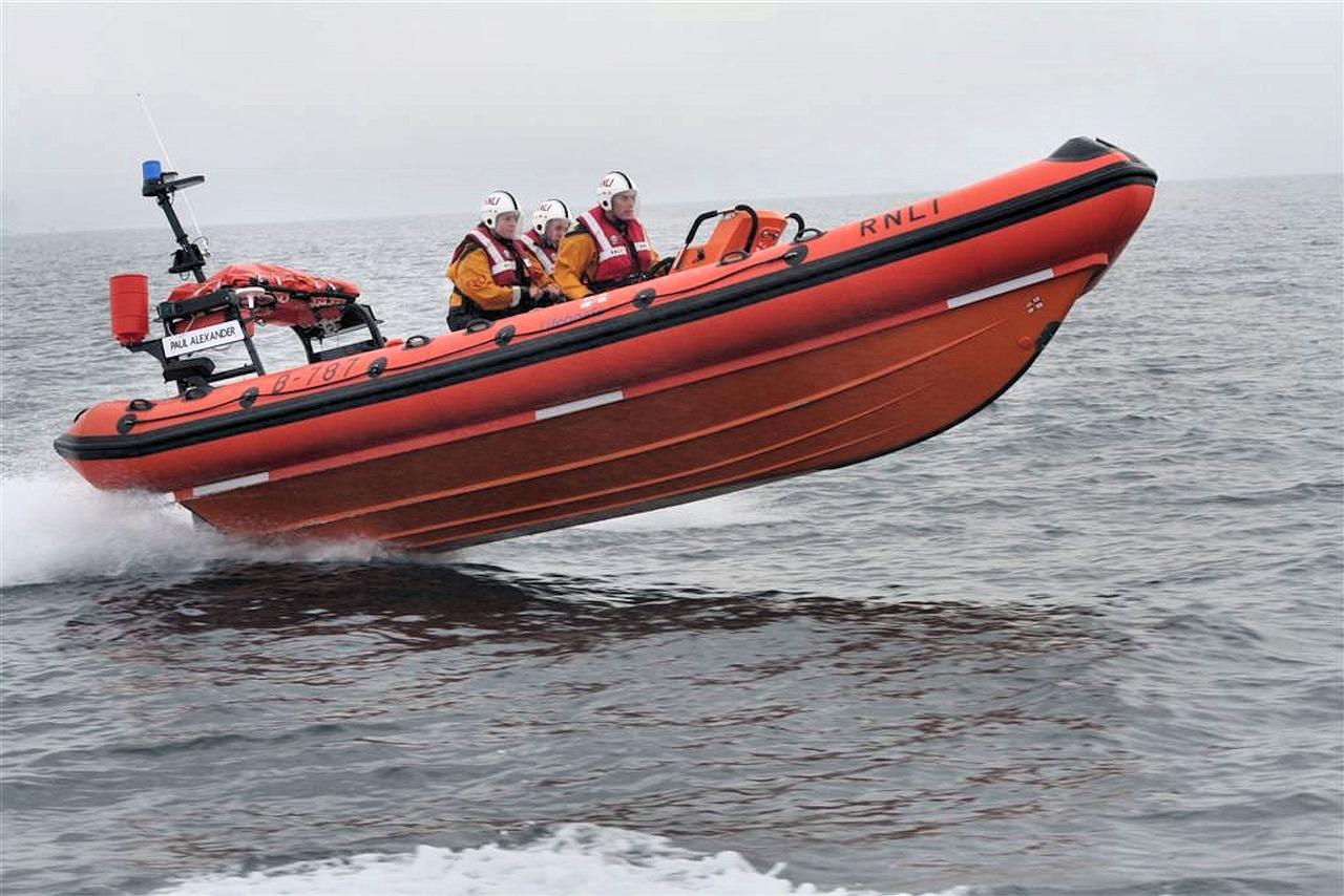 волшебство картинки спасательный катер импорт фотографий указаных