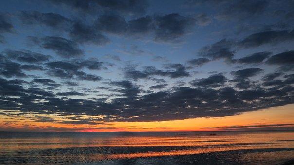 Luxury sfondi bellissimi del mare sfondo italiano for Sfondi desktop tramonti mare