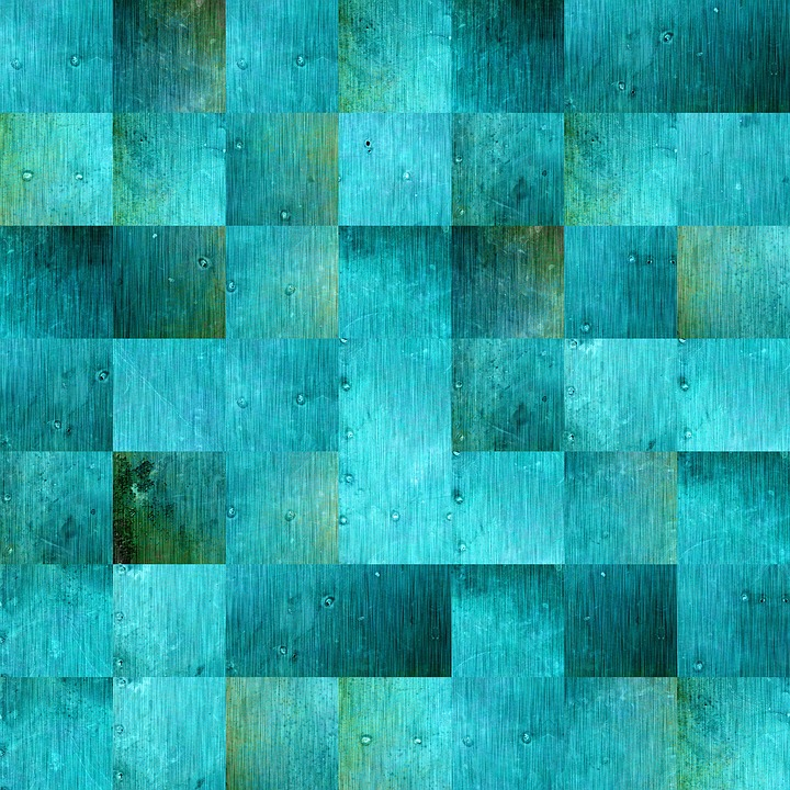 Sfondo Piazze Verde Azzurro Immagini Gratis Su Pixabay