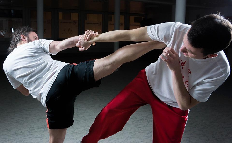 East Side Brazilian Jiu Jitsu / ESBJJ / RENZO GRACIE AFFILIATE brand image