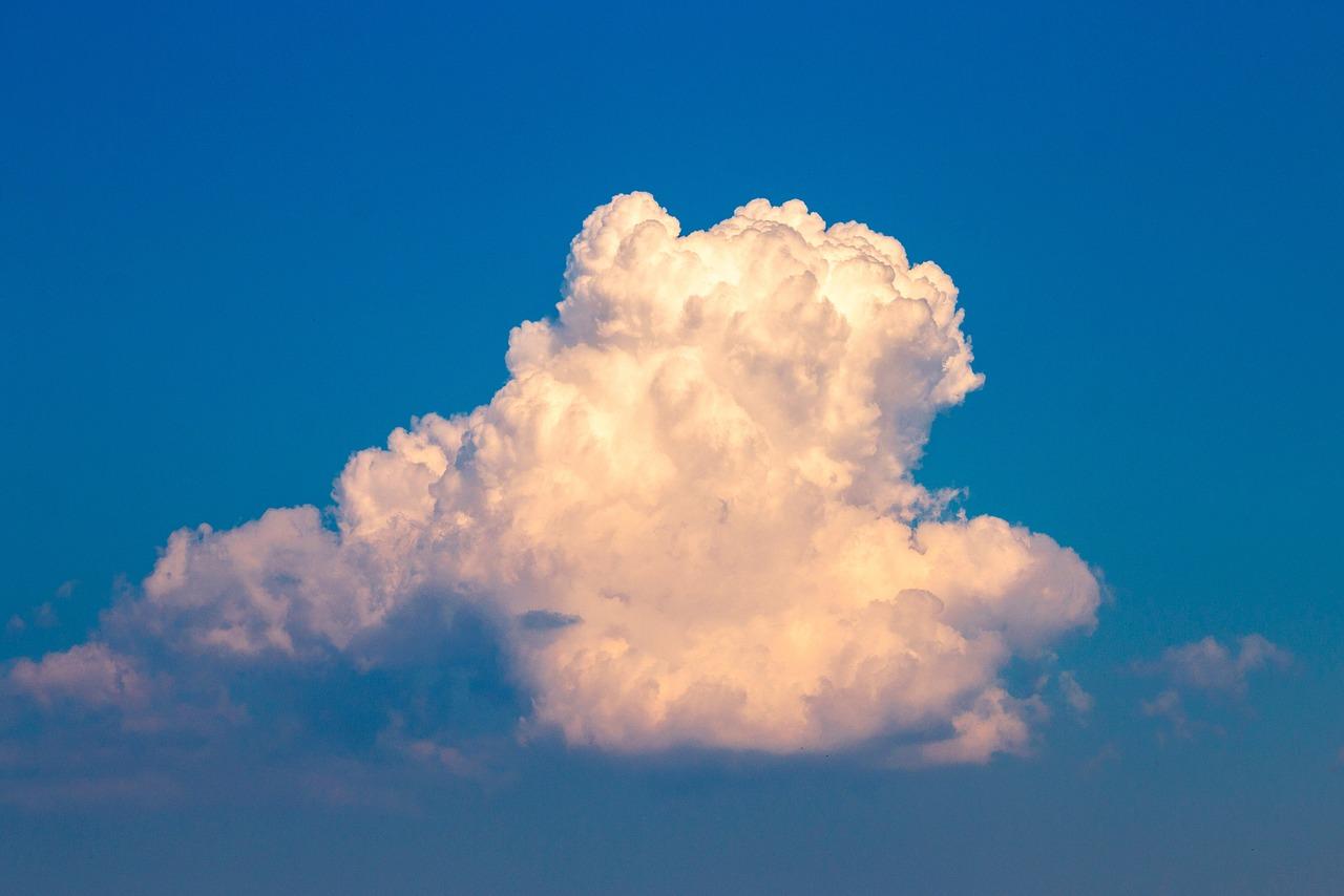 травянистый картинки мелкие облака этого таиланде