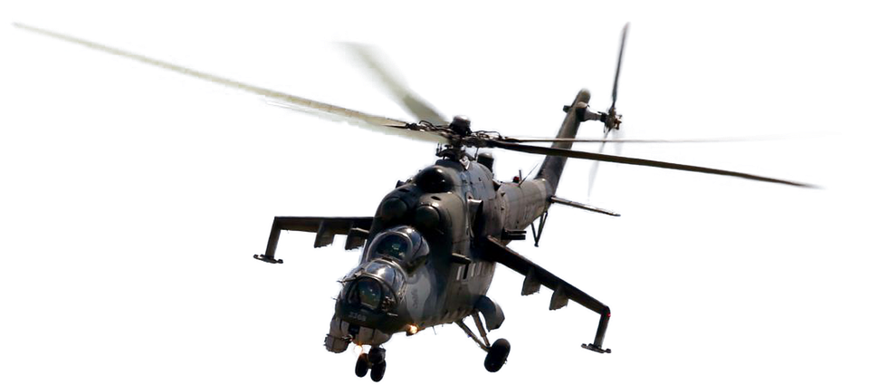 apache helicopter gif with Index on Helicopter HOe2NfQXhuZIA together with Dibujos De Camuflaje further Index in addition Scientific 20Library page 160 further Attack Helicopter Coloring.