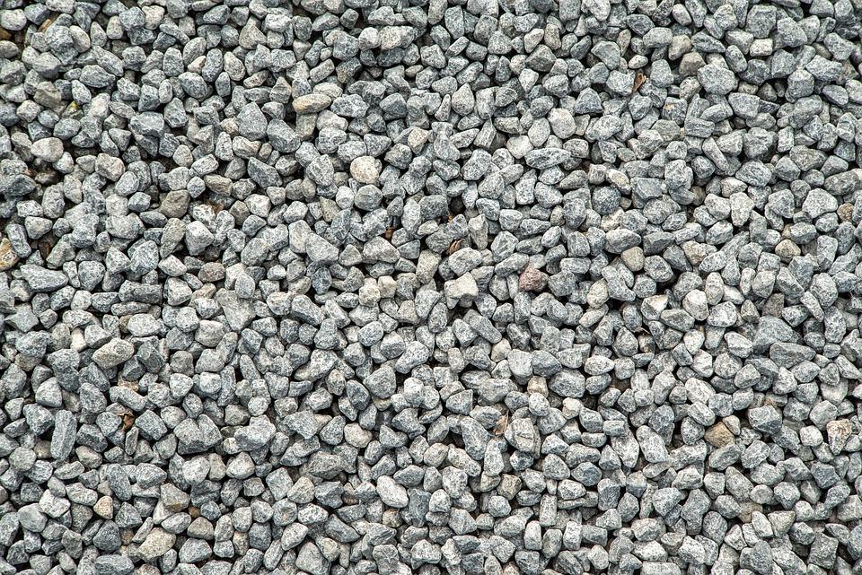 kiesel kieselsteine steine kostenloses foto auf pixabay. Black Bedroom Furniture Sets. Home Design Ideas