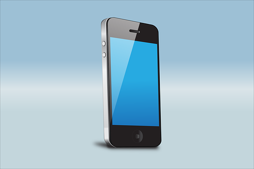 4 000 Free Smartphone Phone Images Pixabay