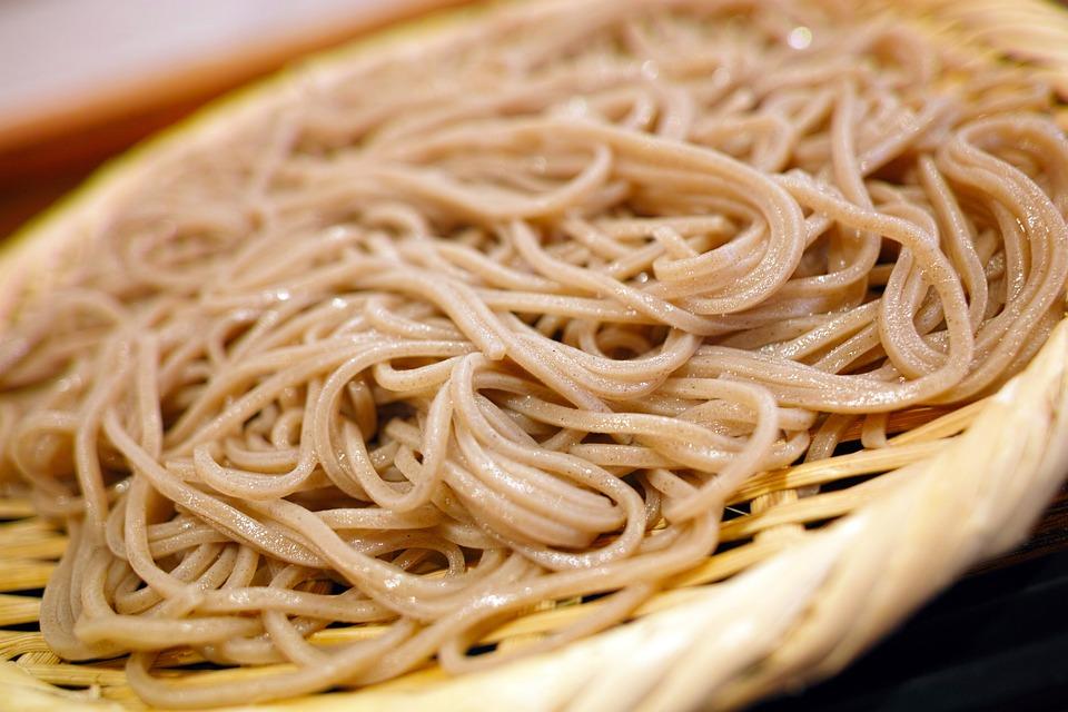 和食, 日本食, 和風, 蕎麦, 麺料理, もり蕎麦, 料理, 食事, 食品, レストラン, グルメ, そば