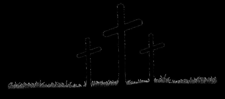 Croix Pâques Vendredi Saint Image Gratuite Sur Pixabay