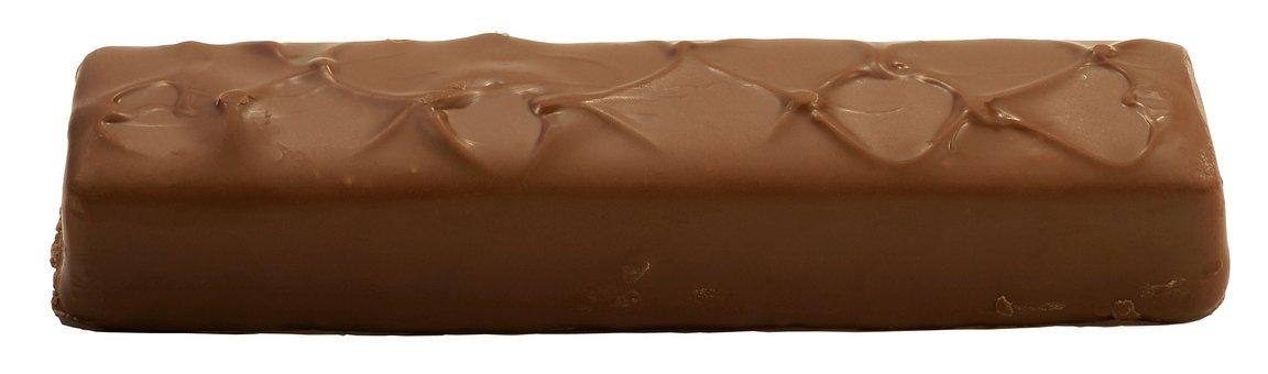 Chocolate, Candy, Azúcar, Sweet