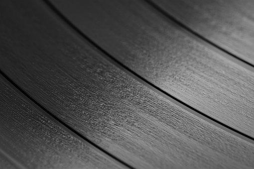 Vinyl Record Free Images On Pixabay