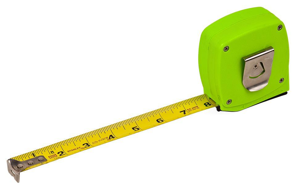 300+ Free Ruler & Measure Images - Pixabay