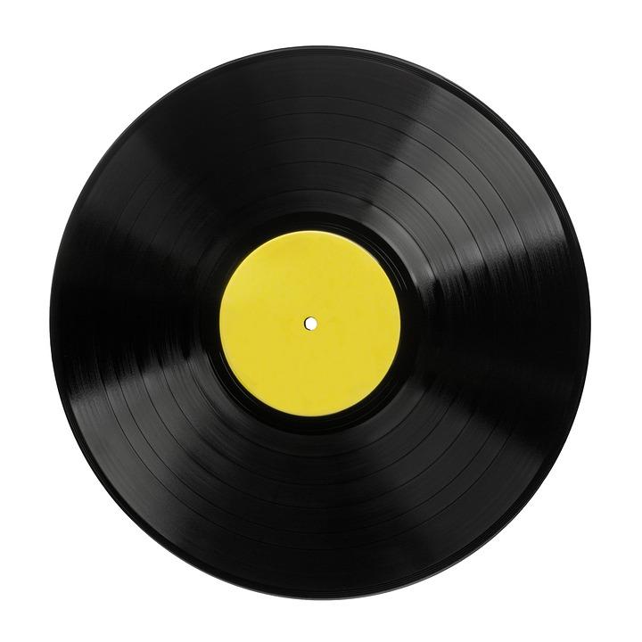 Vinyl Lp Record 183 Free Photo On Pixabay