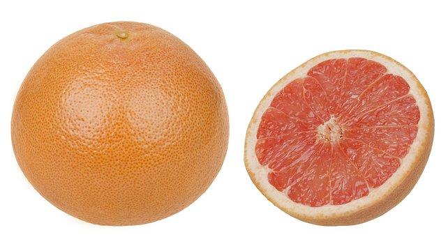 Fruits, Healthy, Vitamins, Eat, Diet