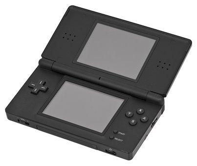 ビデオ ゲーム コンソール ビデオ ゲーム 再生 おもちゃ コンピュータ ・ ゲーム