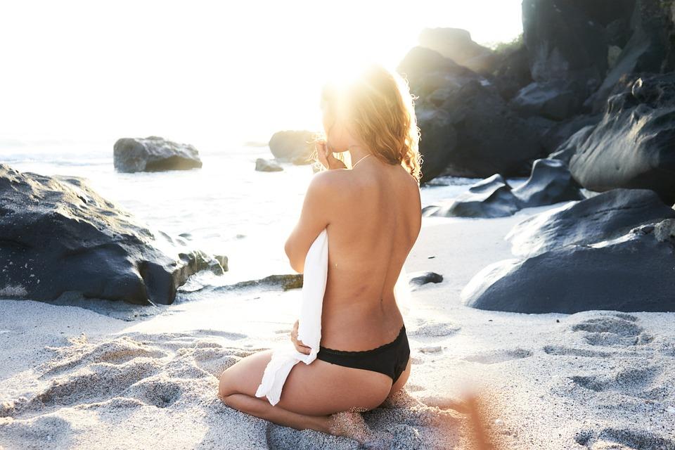 dziewczyny zdjęcia sexy lesbijskie porno spongebob