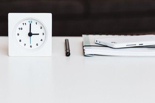 時間, 計画, ビジネス, 整理する, 組織, 期限, 構造