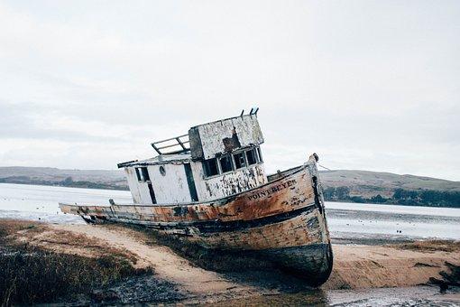 200+ Free Captain & Pirate Photos - Pixabay