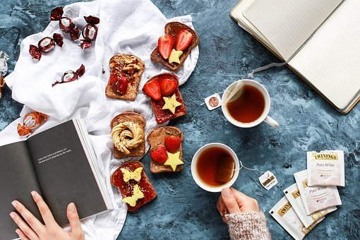 Food, Foodie, Food Styling, Blog, Design