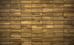 무료 사진: 나무, 텍스쳐, 질감, 거친, 원목, 인테리어, 벽, 무늬 ...