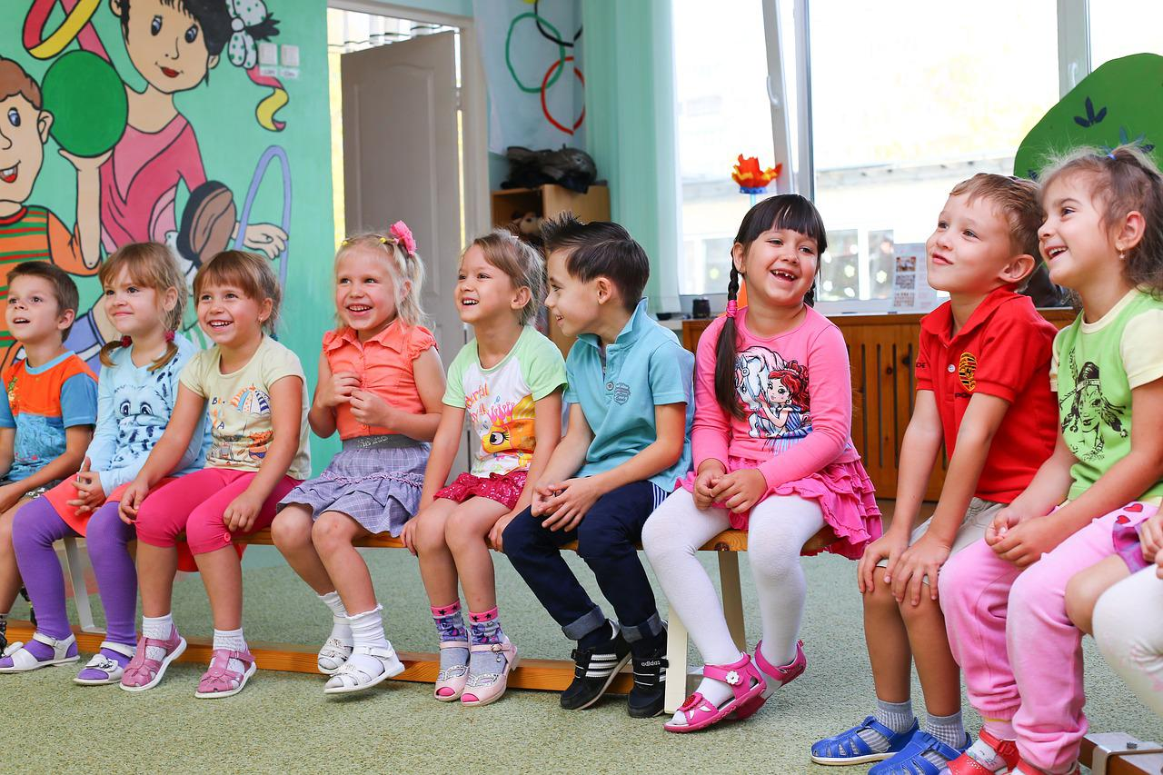 Аниматоры в детский сад Борисовский проезд организация детских праздников 1-я улица Шелепихи