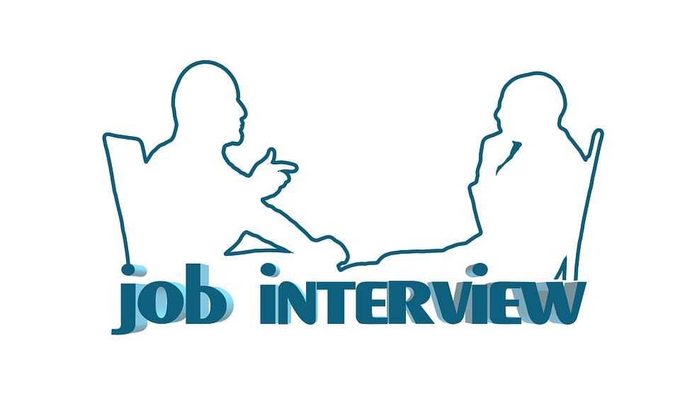 Interjú, Superior, A Személyzet