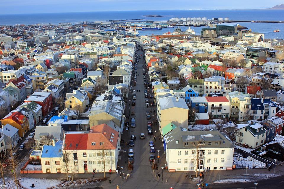 ผลการค้นหารูปภาพสำหรับ ไอซ์แลนด์