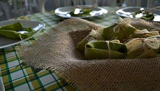 Free photo: Desk Tidy, Dining Table, Dinner - Free Image ...
