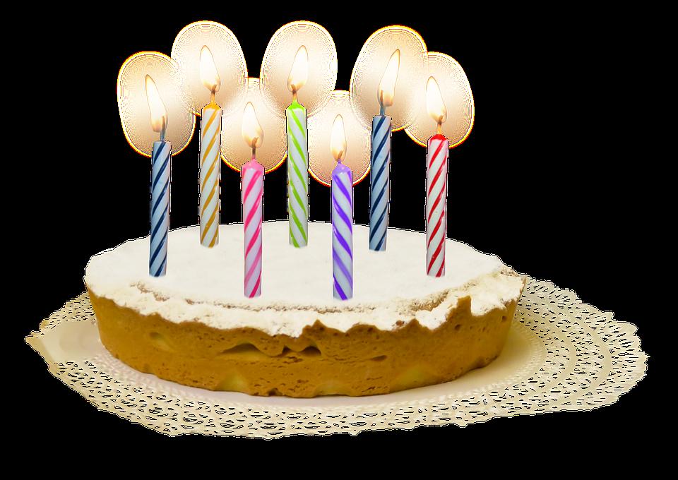Sprüche, Bilder, Geburtstag, Zitate, Gedichte, 18. Geburtstag