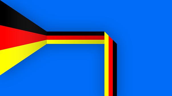 Alman Bayrağı Resimler ücretsiz Resimleri Indir Pixabay