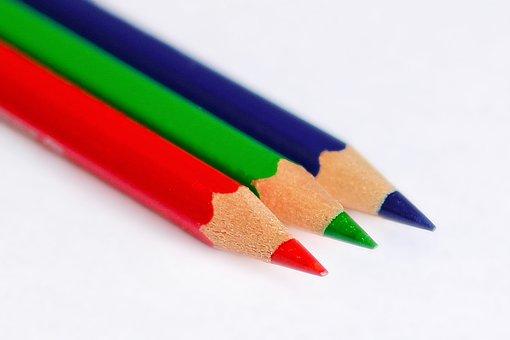 基本的な色, Rgb, 色, Rgb, Rgb, Rgb, Rgb, Rgb