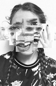 Bipolaridad, Mujer, Sentimientos
