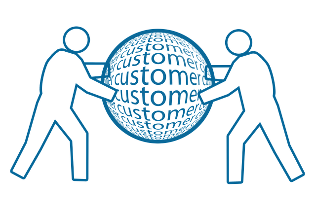 Customer Buyer Competition - Free image on Pixabay