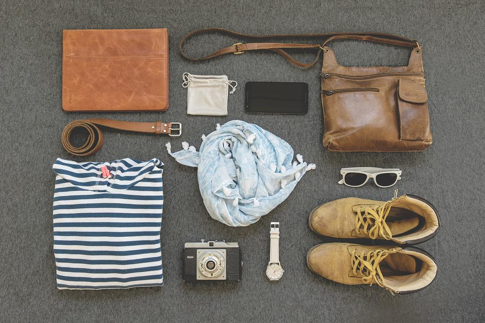 Fashion, Accessories, Handbag, Leather Goods, Shoes