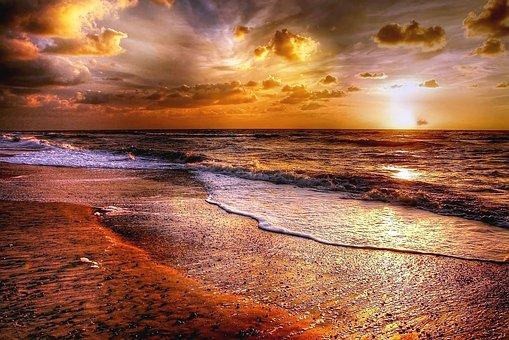 Sunset 2210870  340