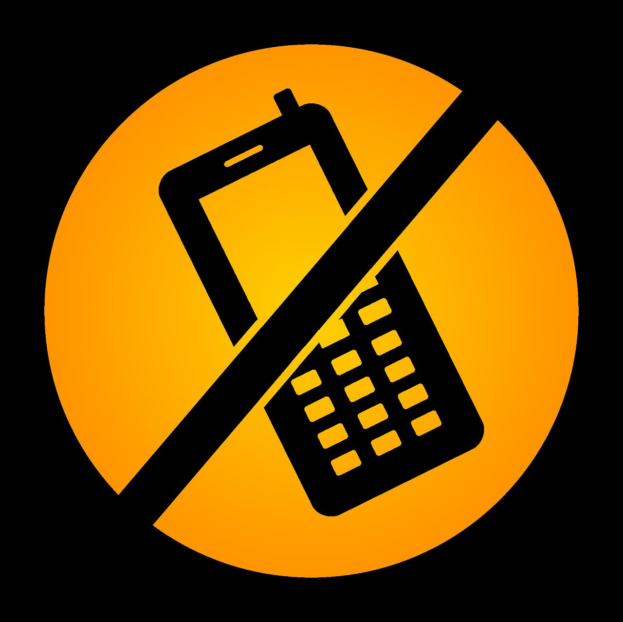утонченная картинки по телефону не разговаривать всей стране