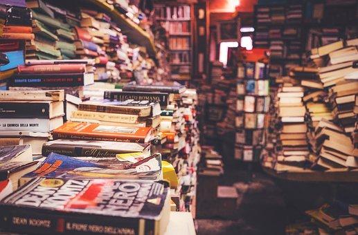gmbh kaufen deutschland gmbh mantel kaufen schweiz Buchhandlung firmenmantel kaufen gmbh kaufen münchen